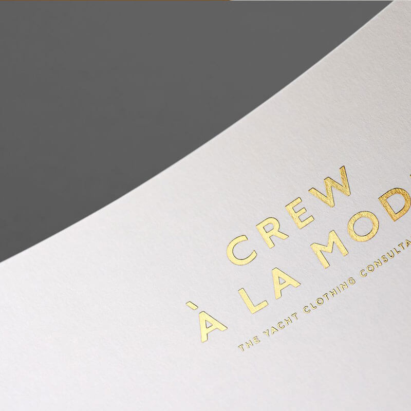 picture relating to Embossed Stationery referred to as Luxurious EMBOSSED Letterhead Compliment Slip Printing