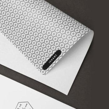 luxury letterhead printers