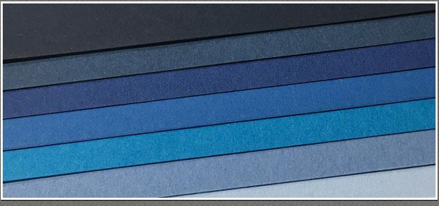 luxury-business-card_colorplan-blue