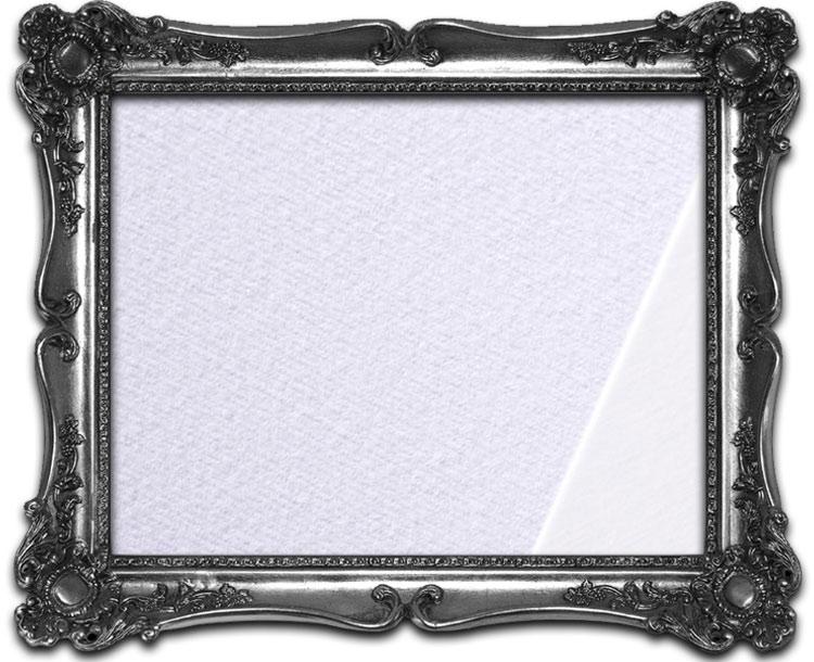 140gsm Prestige White Letterhead