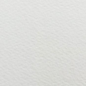 Luxus 140gsm Textured Letterhead