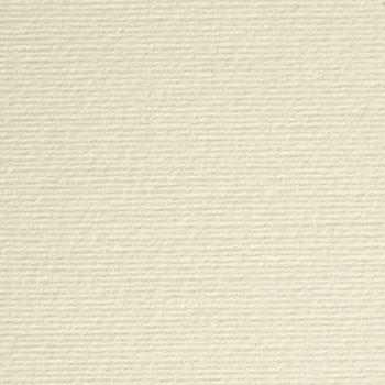Prestige IVORY 160gsm Textured Letterhead