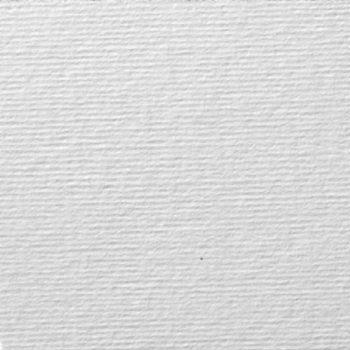 Prestige WHITE 140gsm Textured Letterhead